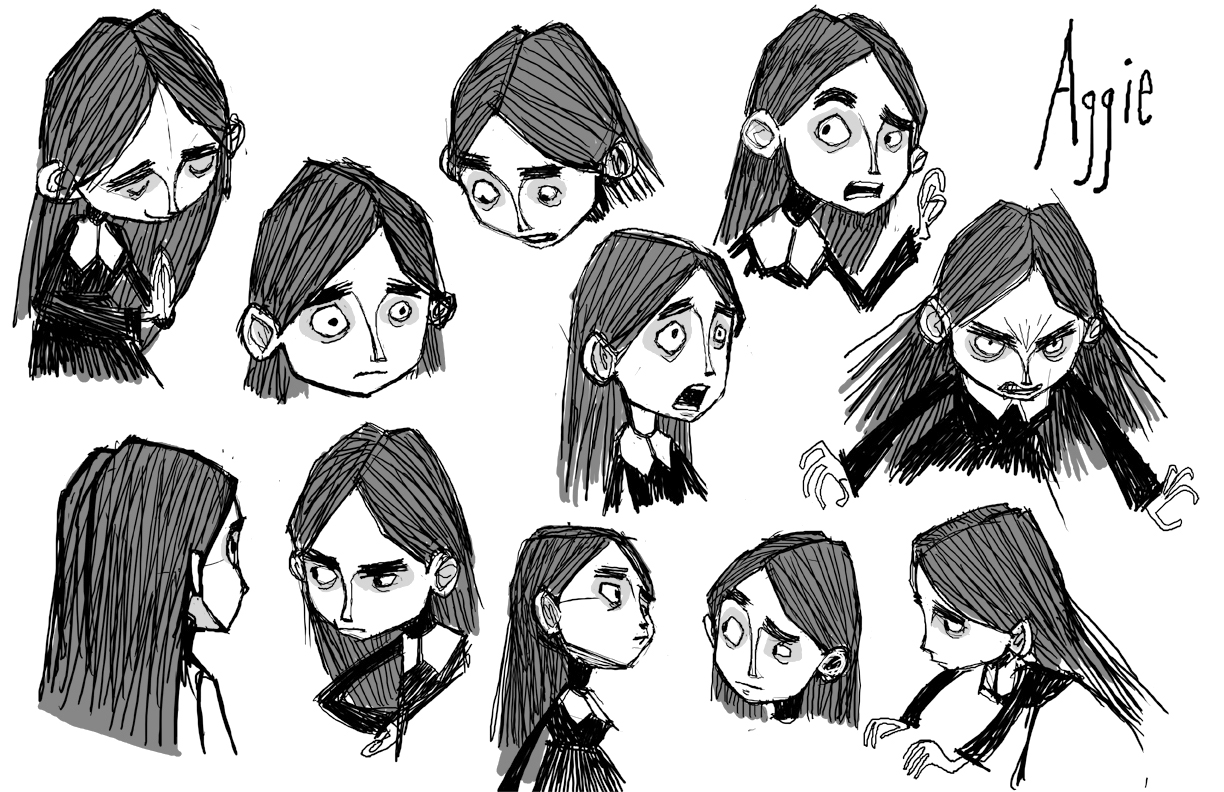 117-paranorman-concept-art-character-design-_characters_13.jpg