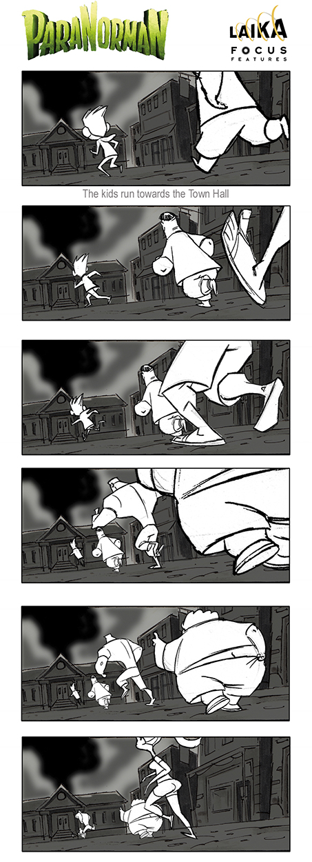 paranorman-concept-art-storyboard_matt_jones_01.jpg
