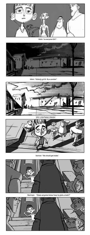 paranorman-concept-art-storyboard_matt_jones_03.jpg