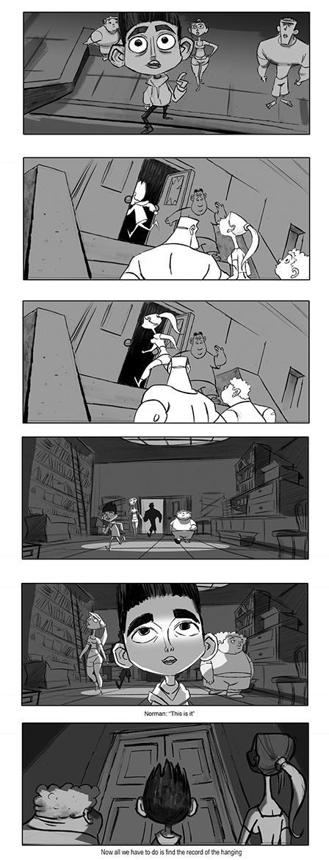 paranorman-concept-art-storyboard_matt_jones_05.jpg