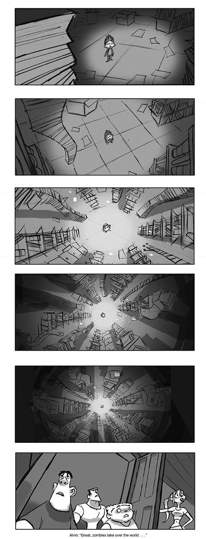 paranorman-concept-art-storyboard_matt_jones_07.jpg