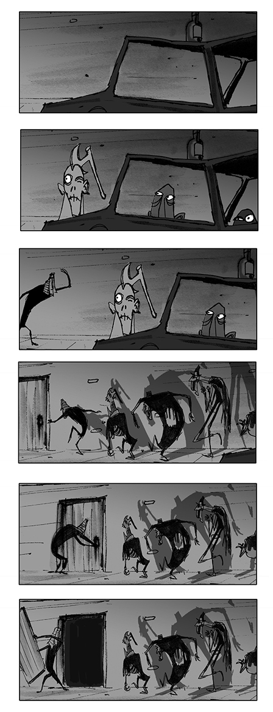 paranorman-concept-art-storyboard_matt_jones_10.jpg