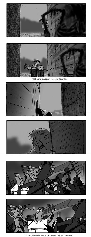 paranorman-concept-art-storyboard_matt_jones_11.jpg