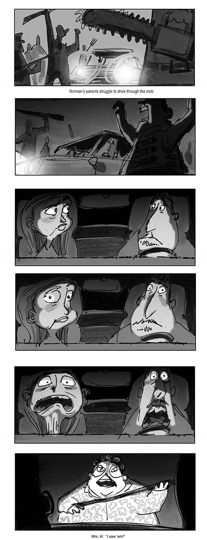 paranorman-concept-art-storyboard_matt_jones_13.jpg