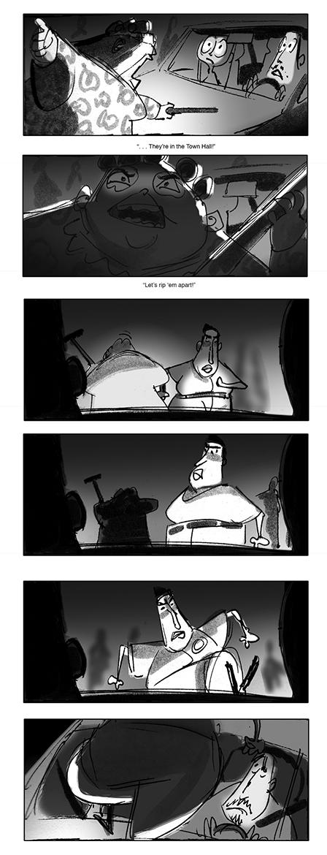 paranorman-concept-art-storyboard_matt_jones_14.jpg