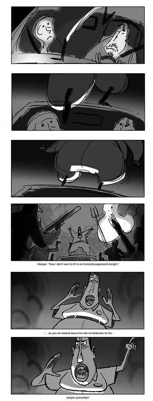 paranorman-concept-art-storyboard_matt_jones_15.jpg