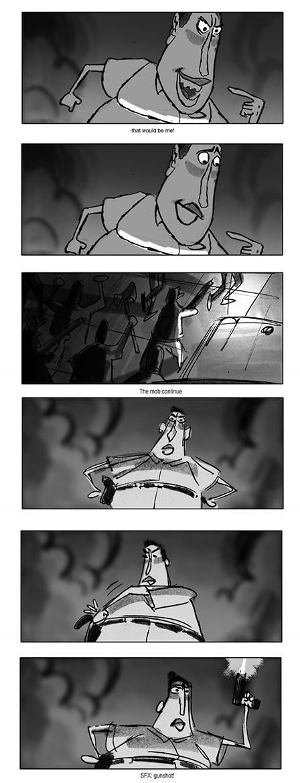 paranorman-concept-art-storyboard_matt_jones_16.jpg