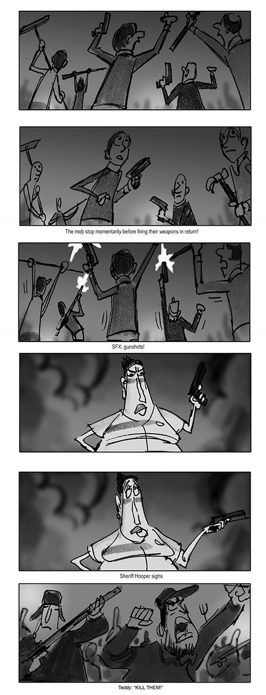 paranorman-concept-art-storyboard_matt_jones_17.jpg