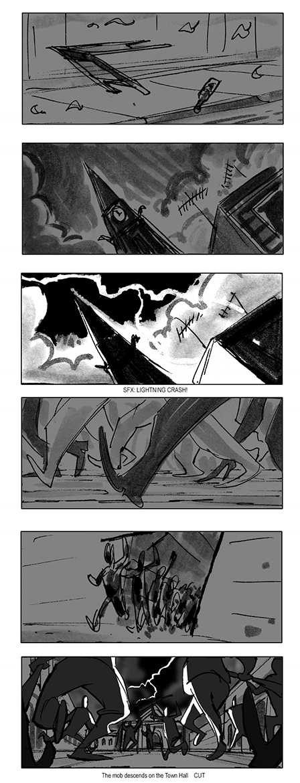 paranorman-concept-art-storyboard_matt_jones_19.jpg