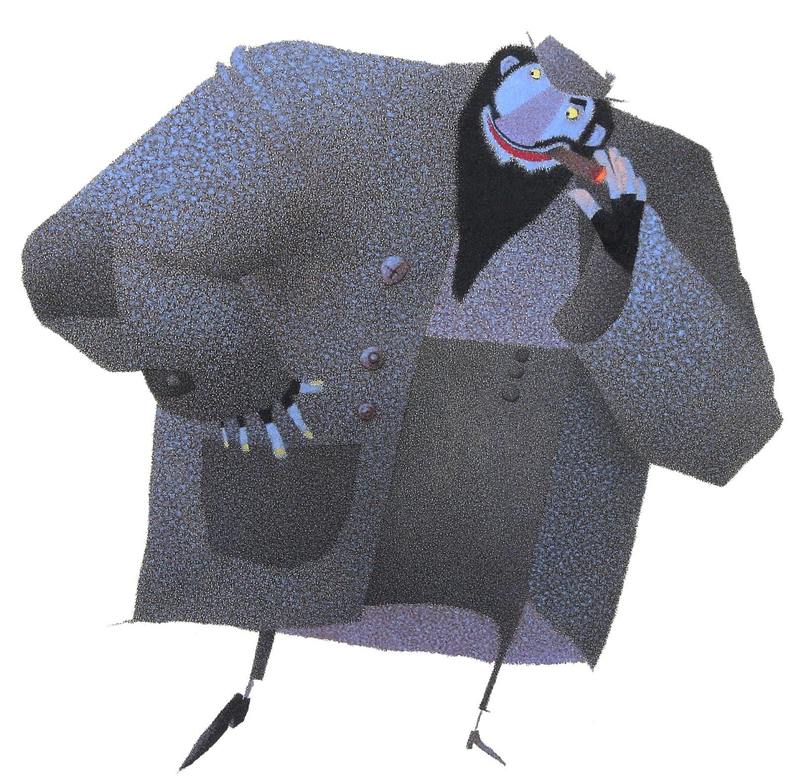 052-paranorman-concept-art-character-design-Mr._Prenderghast.jpg