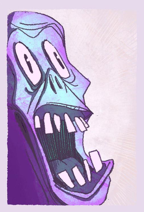 PN_poster_09-paranorman-concept-art-props.jpg