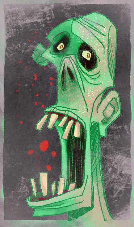 PN_poster_11-paranorman-concept-art-props.jpg