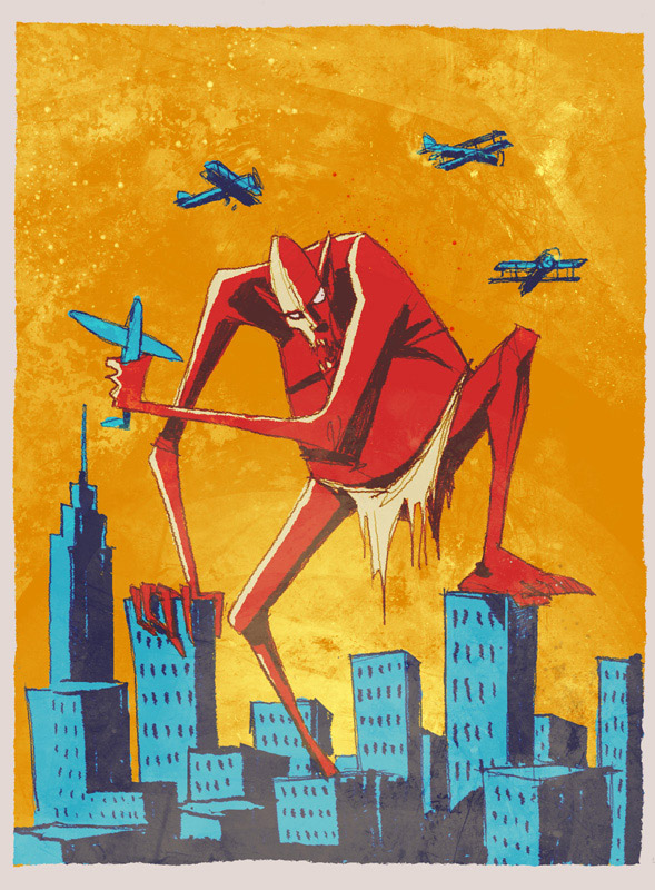 PN_poster_12-paranorman-concept-art-props.jpg