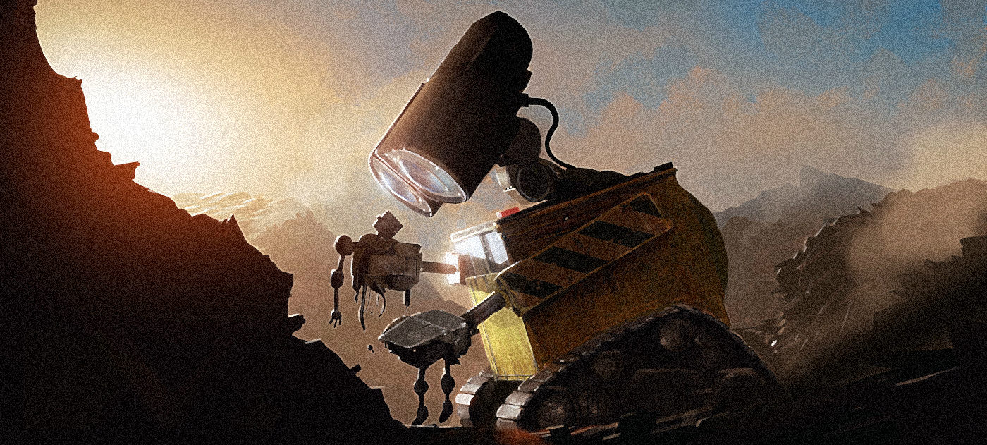 Amazing-Wall-E-Concept-Art-24-With-Additional-Moroccan-Metal-Wall-Art-with-Wall-E-Concept-Art.jpg