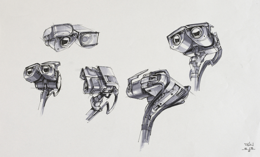 WALL-E_concept_drawing_2.jpg
