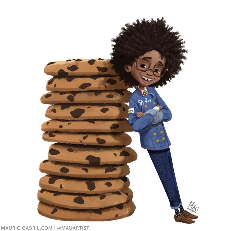 mauricio-abril-20171103-mrcoryscookies-ig.jpg