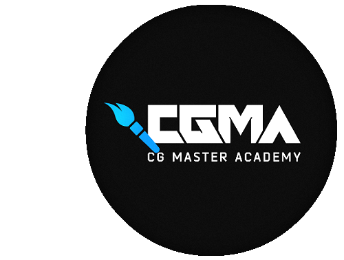 Join Mauricio'snext class! - Mauricio Abril is one of talented instructors of CG Master Academy. Discover all the details about his course, join his next class and develop the skills you need to enter the industry and pursue the career you love.