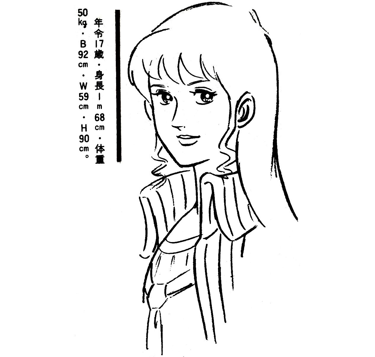 Daitarn3_settei_schizzi_014.jpg