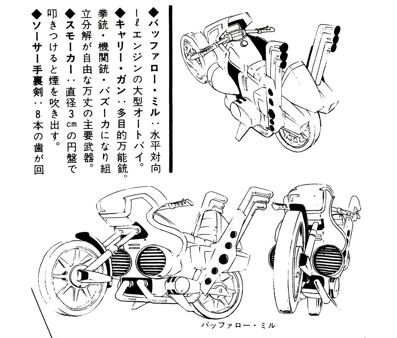 Daitarn3_settei_schizzi_055.jpg