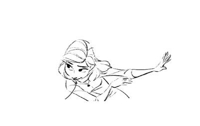 04-paperman-character-design copy 2.jpg