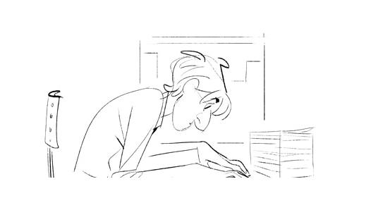 26-paperman-character-design copy 4.jpg