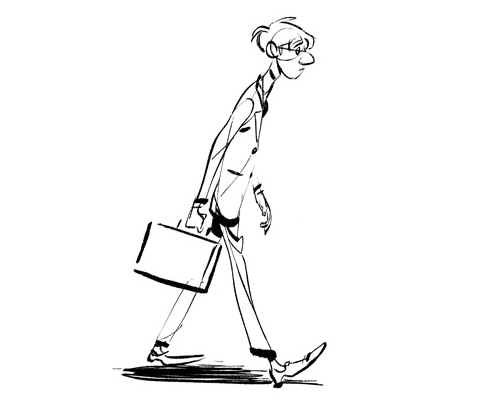26-paperman-character-design copy 8.jpg