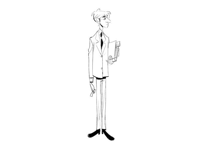 26-paperman-character-design.jpg