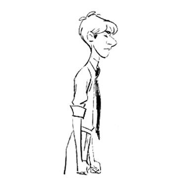 28-paperman-character-design copy 5.jpg