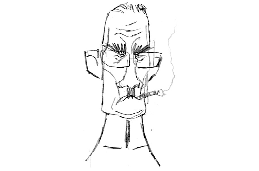 42-paperman-character-design.jpg