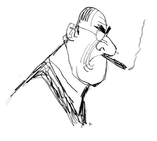 44-paperman-character-design.jpg