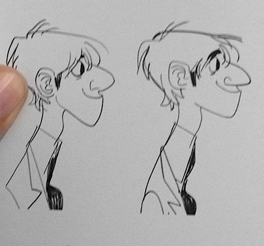 22-paperman-character-design.jpg