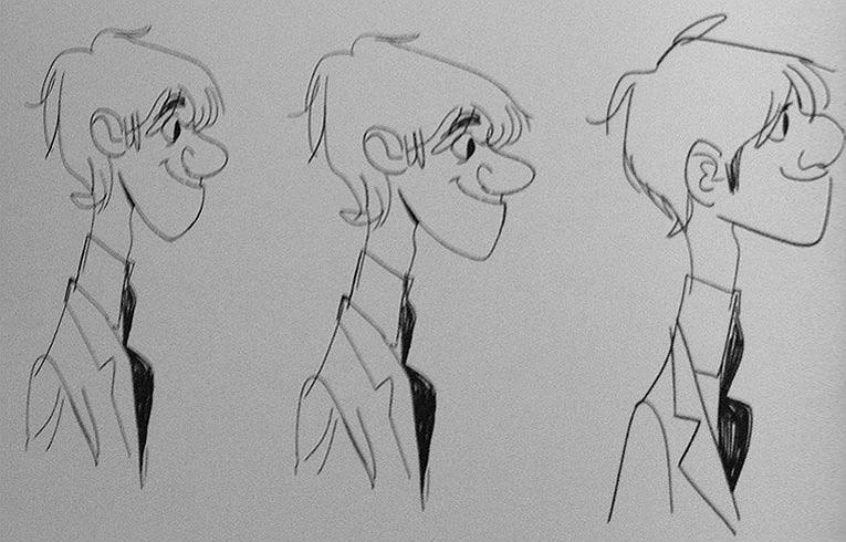 23-paperman-character-design.jpg
