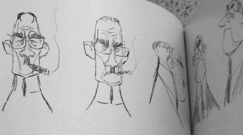 36-paperman-character-design.jpg