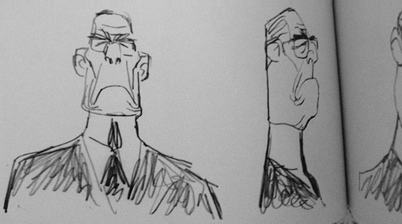 38-paperman-character-design.jpg