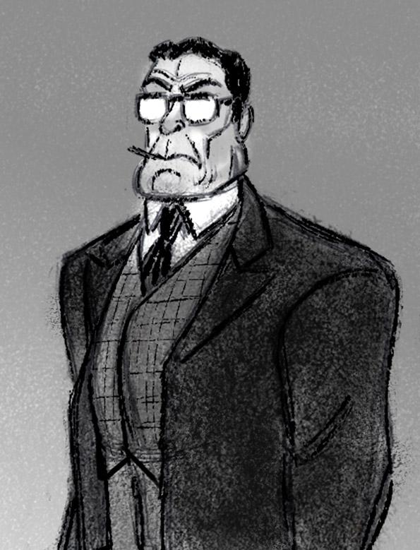 50-paperman-character-design.jpg
