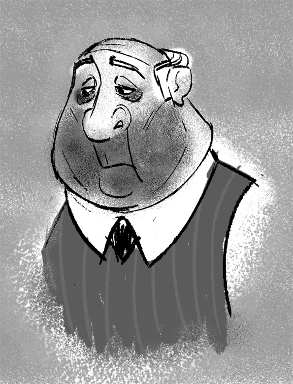 52-paperman-character-design.jpg