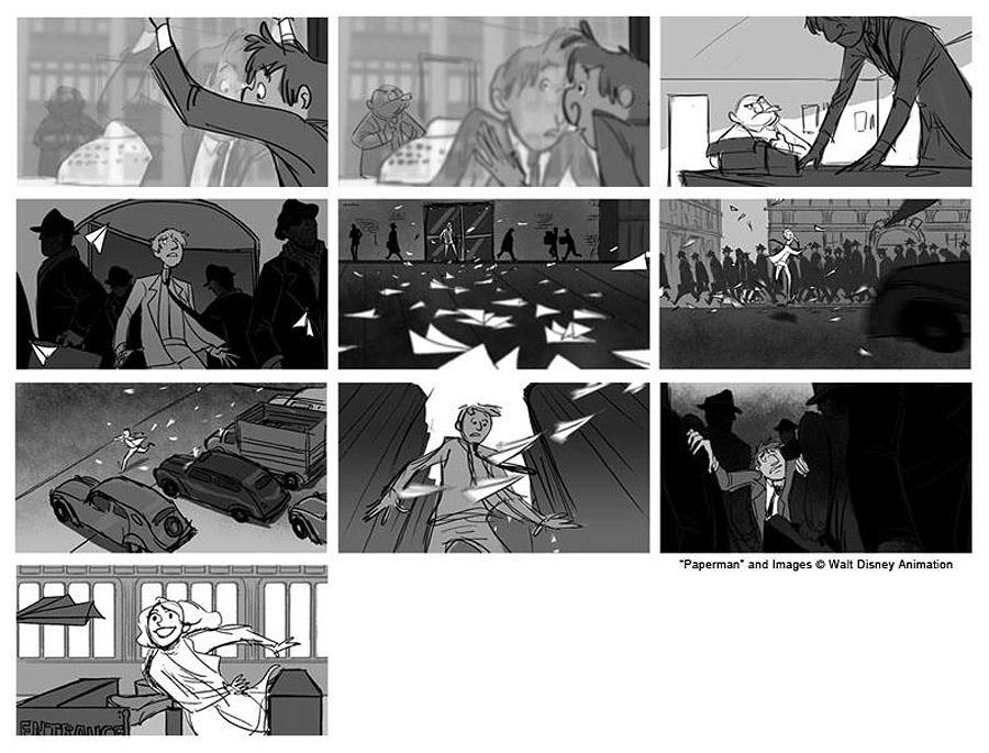 90-paperman-storyboard.jpg