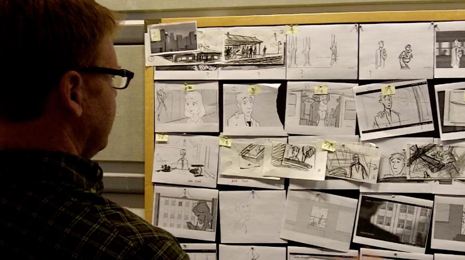 89-paperman-storyboard.jpg