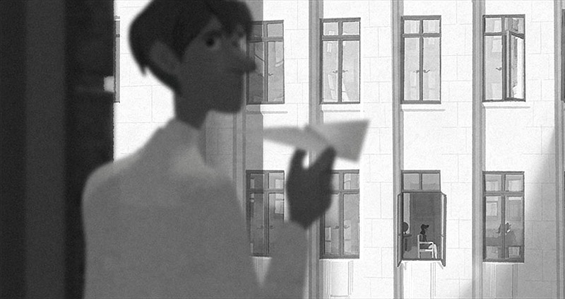 142-paperman-color-key-victoria-ying.jpg