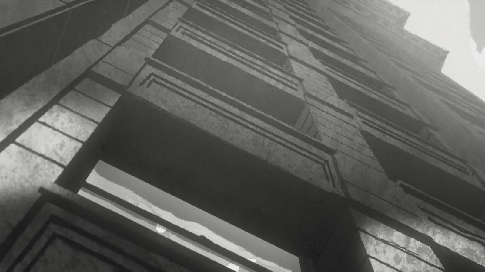 paperman-background-04.jpg
