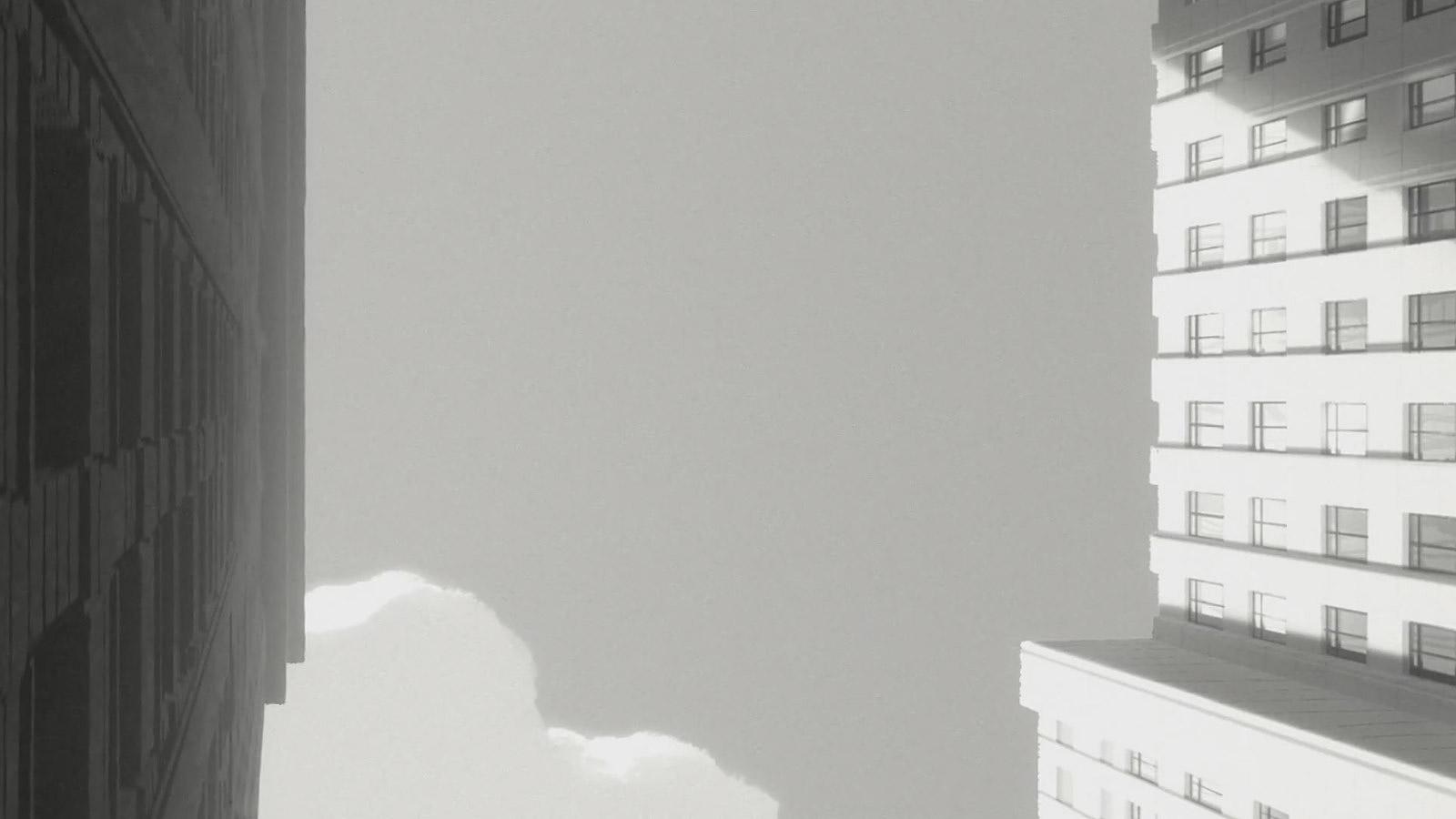 paperman-background-06.jpg