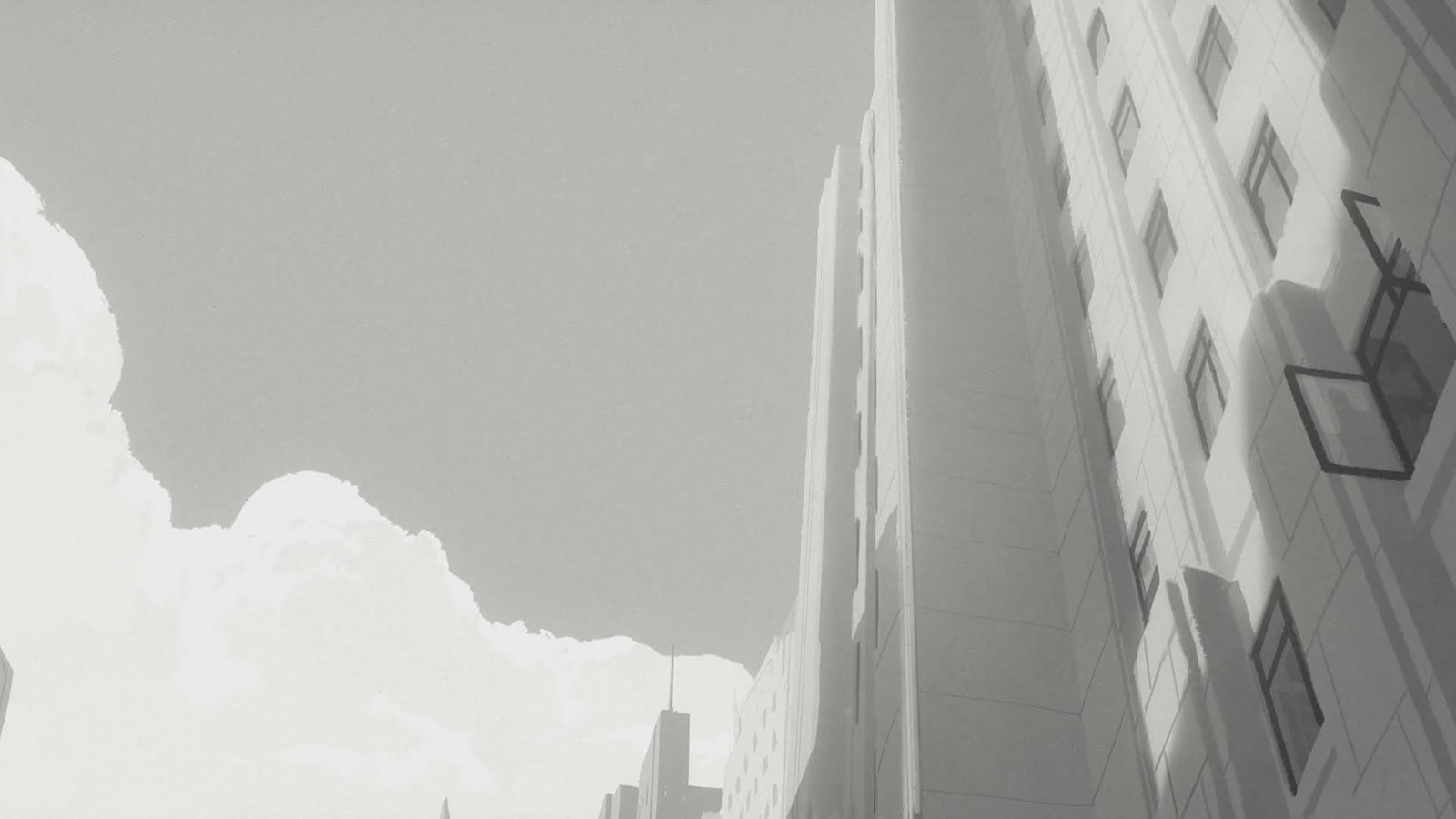 paperman-background-07.jpg