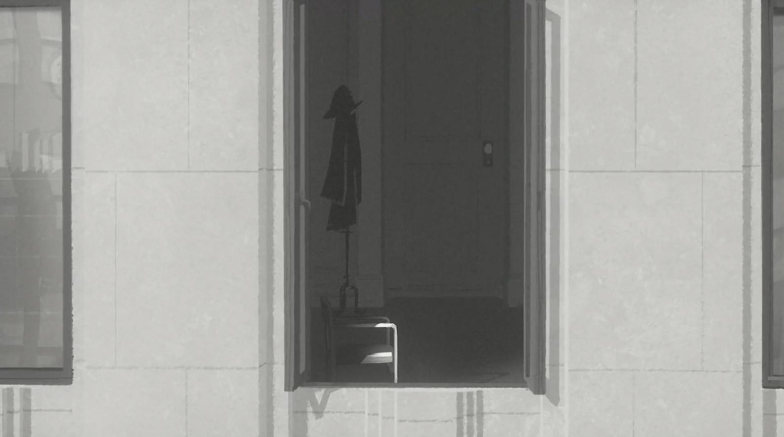 paperman-background-08.jpg