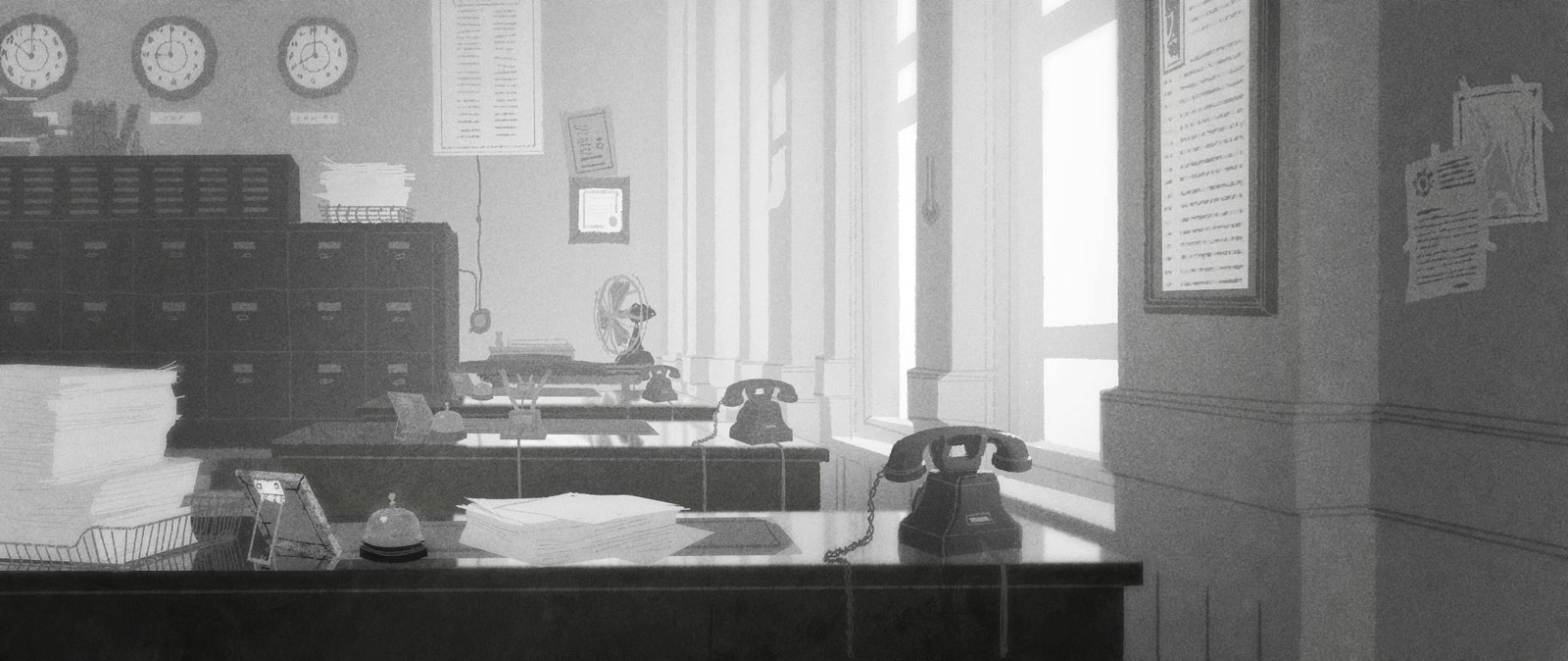 paperman-background-10.jpg