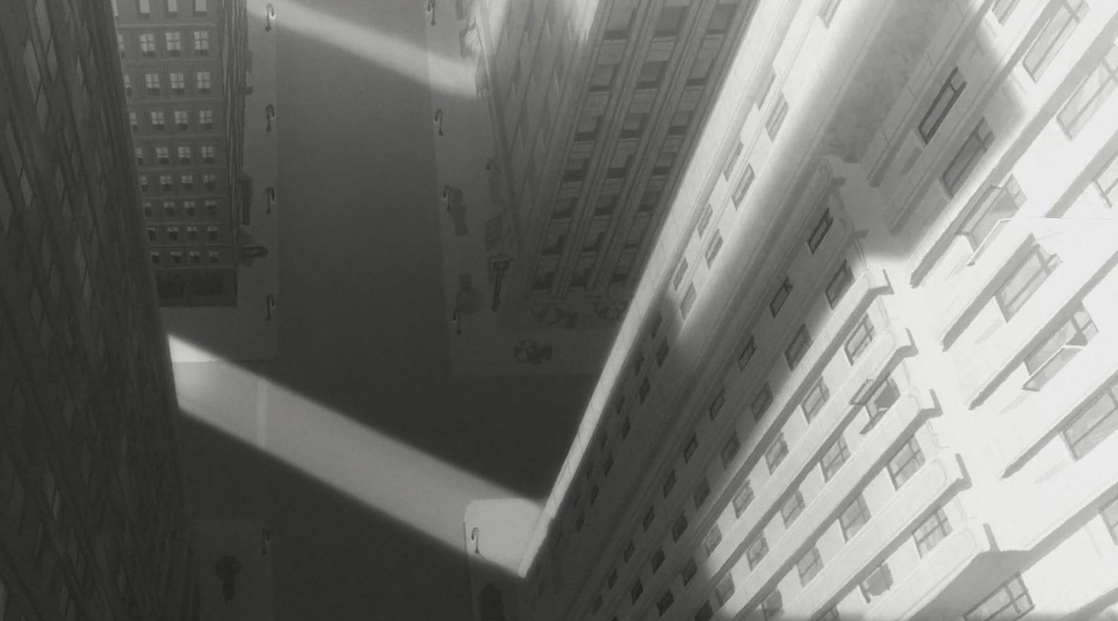 paperman-background-11.jpg