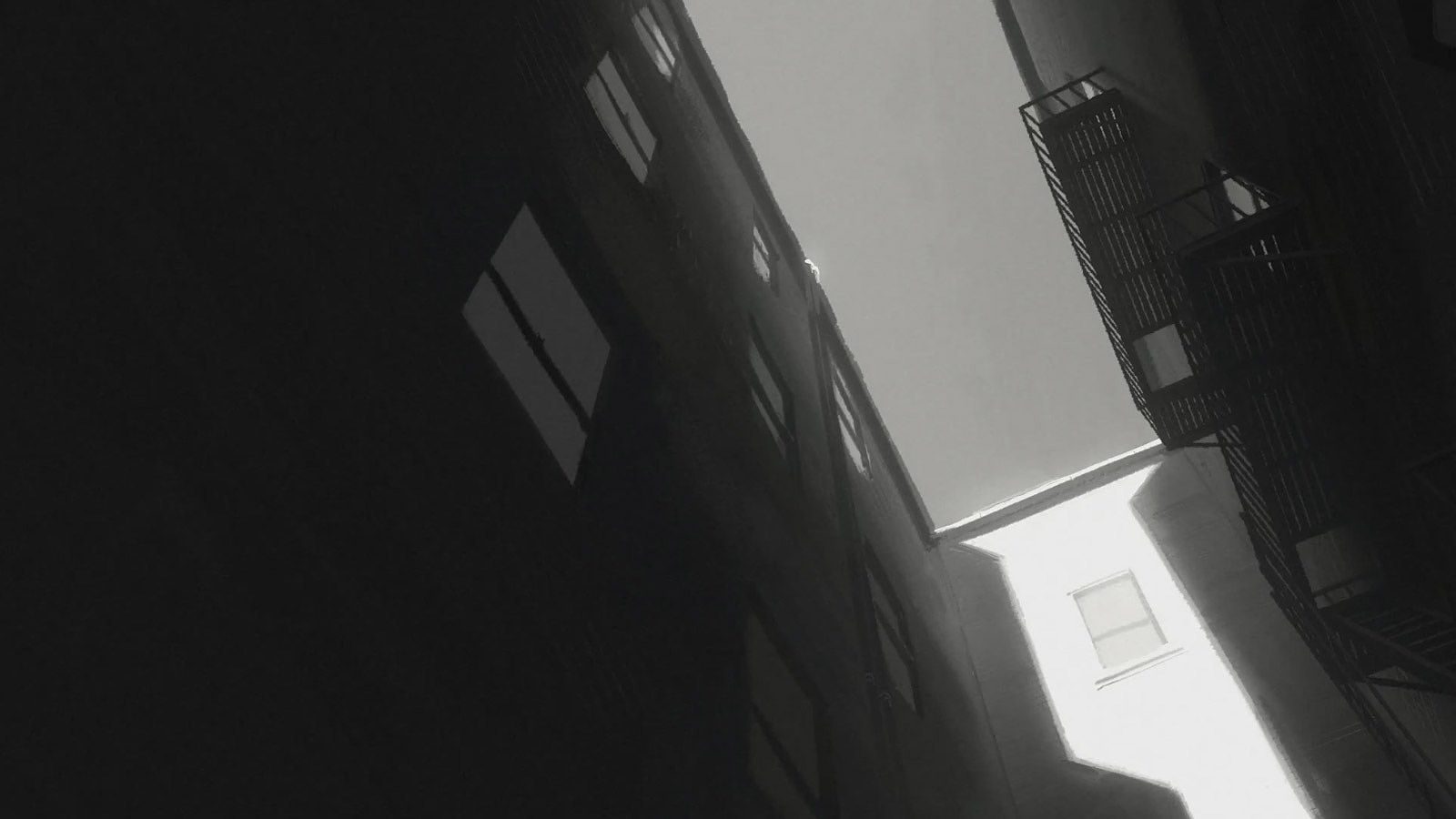 paperman-background-26.jpg