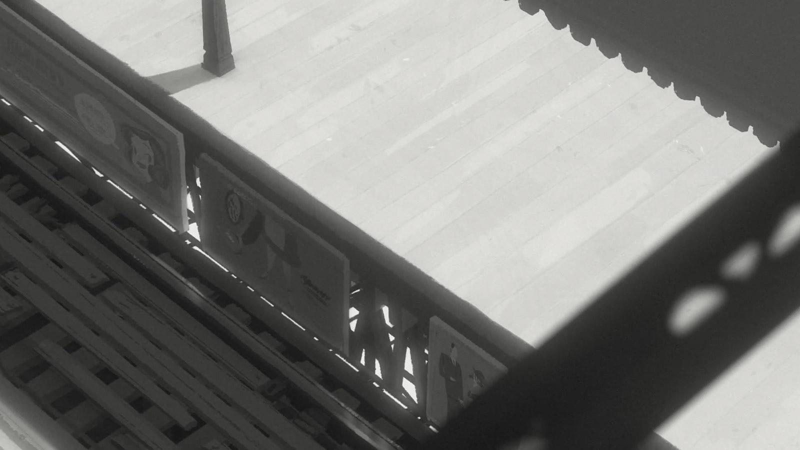 paperman-background-36.jpg