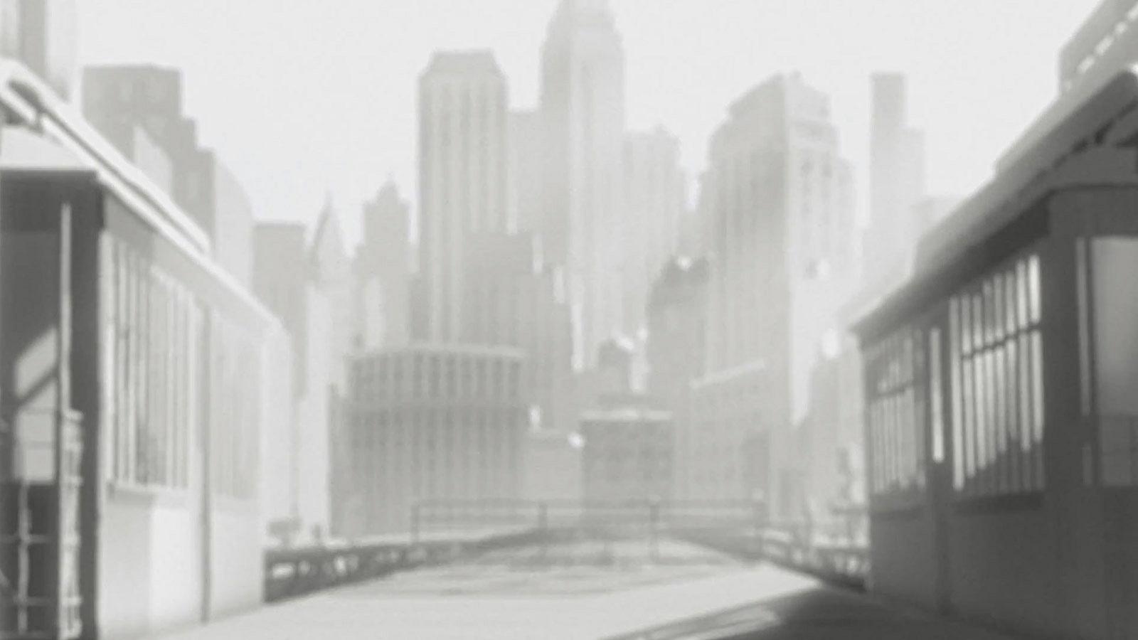 paperman-background-39.jpg