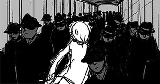 03-paperman-storyboard.jpg