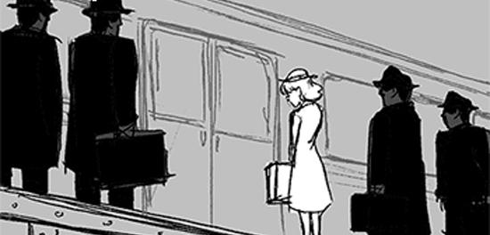 19-paperman-storyboard.jpg